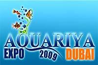 Aquariya Expo 2009