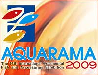 Aquarama 2009