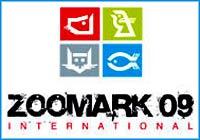 Zoomark 2009