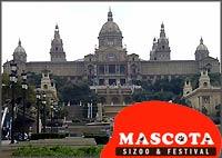 Sizoo 2009