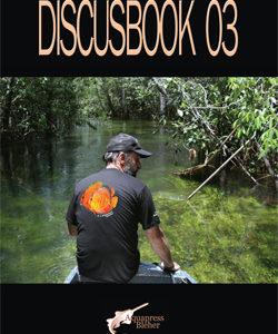 DISCUS BOOK 03
