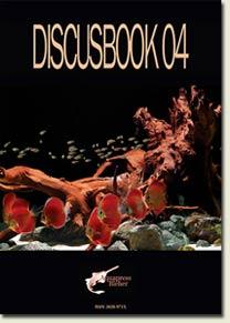 DISCUS BOOK 04