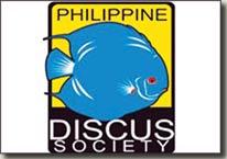 4° Campionato Internazionale PDS a Manila