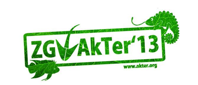 ZG AkTer'13 – Croatia