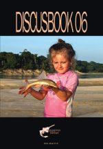 Discus Book 06